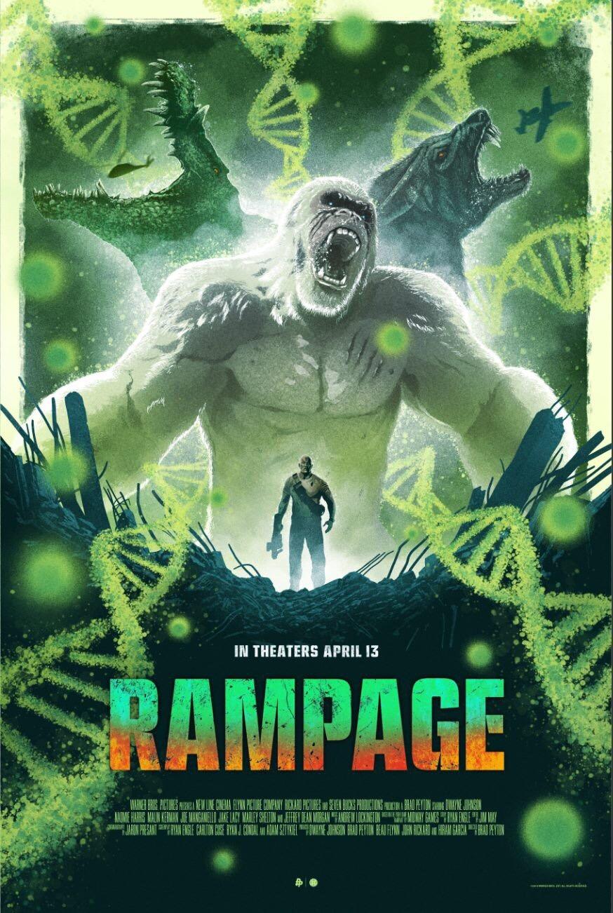 Rampage-3D-movie.JPG