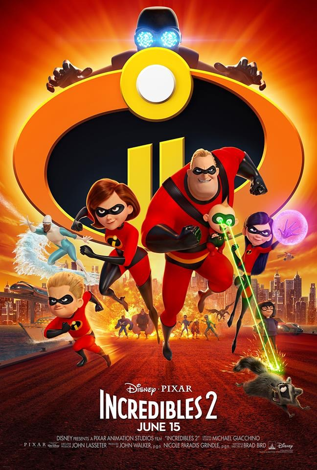 Incredibles-2-3d-movie.JPG