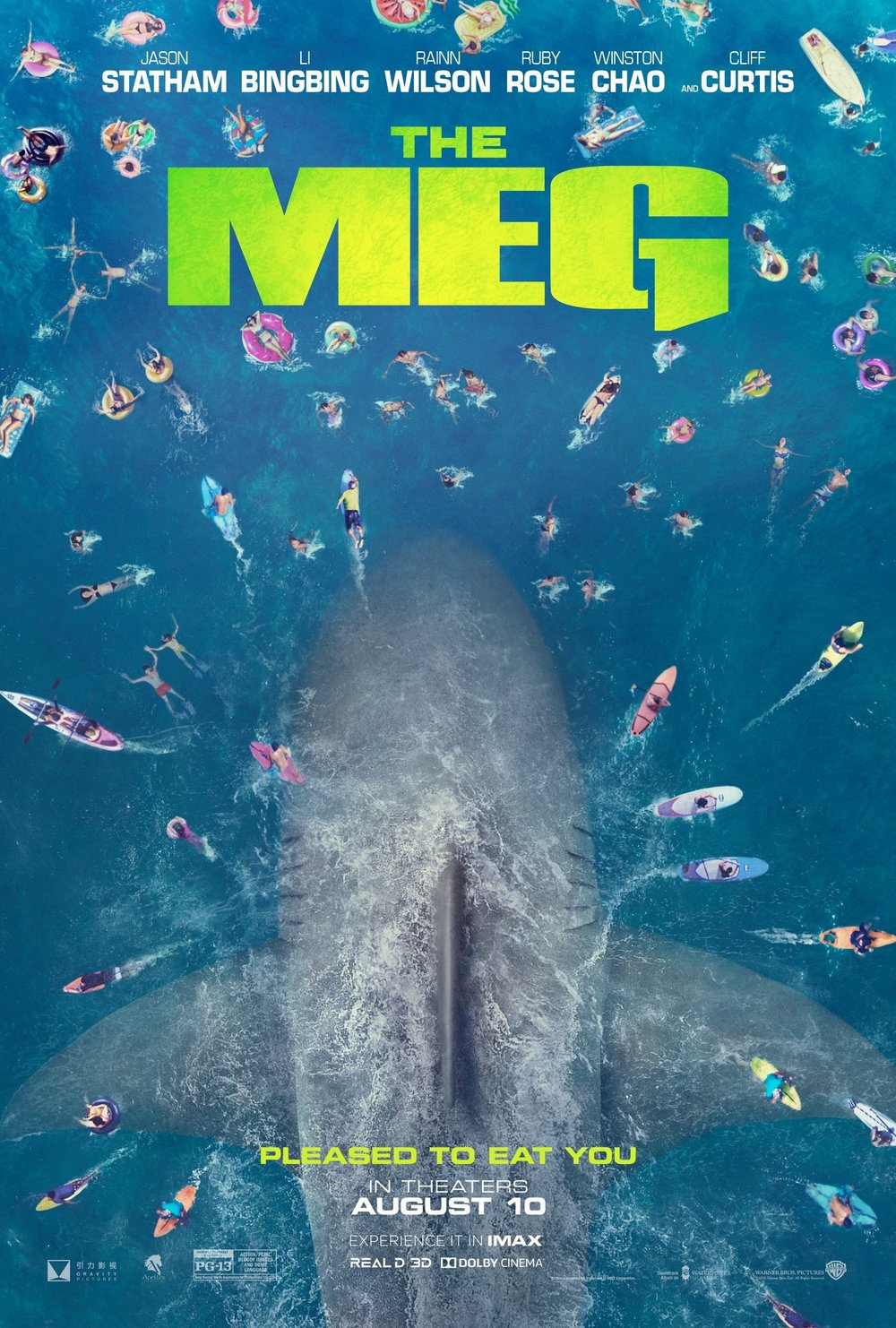 the-meg-3d-movie.JPG
