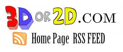 3D or 2D Home Page RSS Feed.jpg