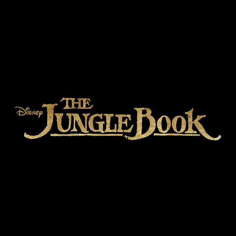 Jungle_Book_2015_01.jpg