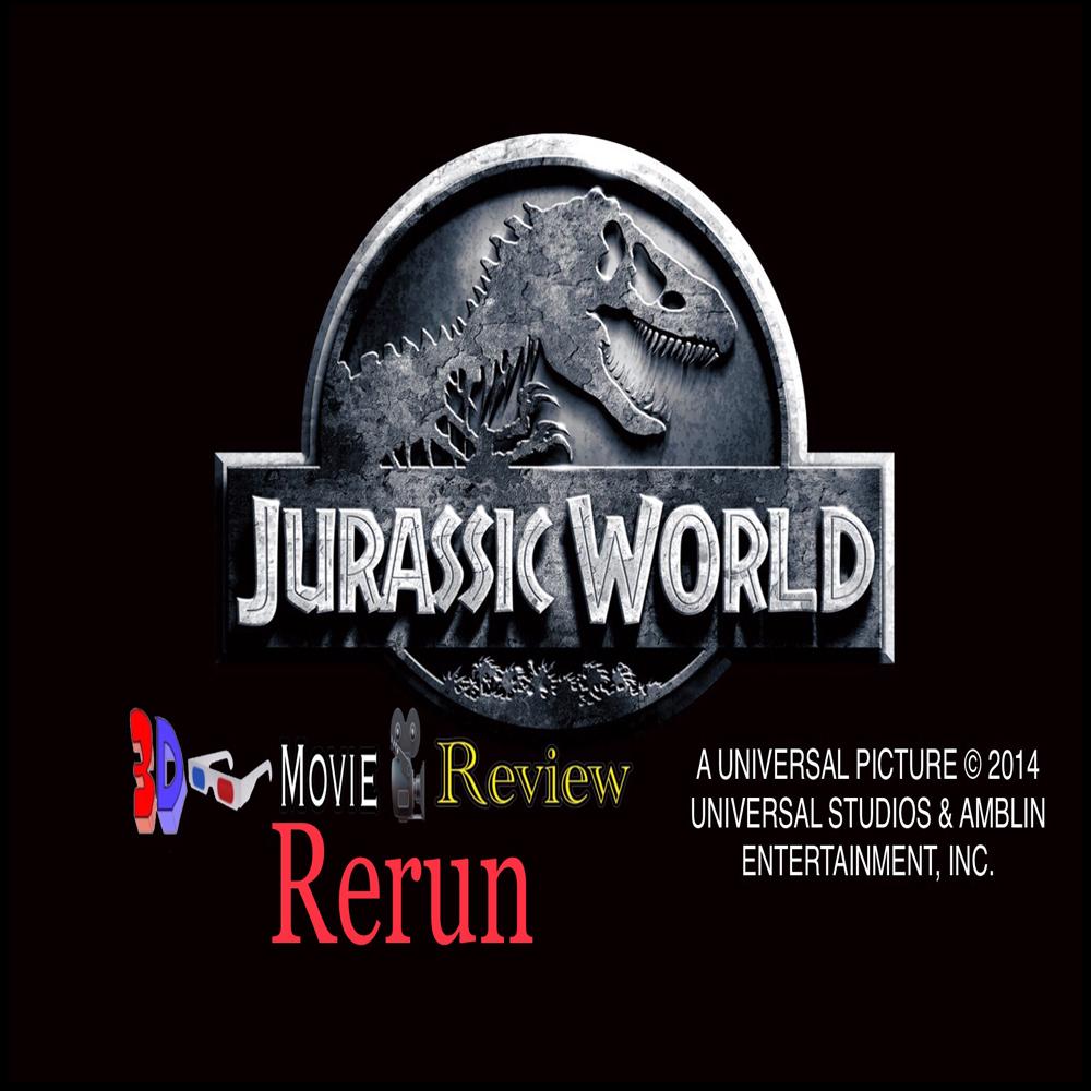 Jurassic-rerun.jpg