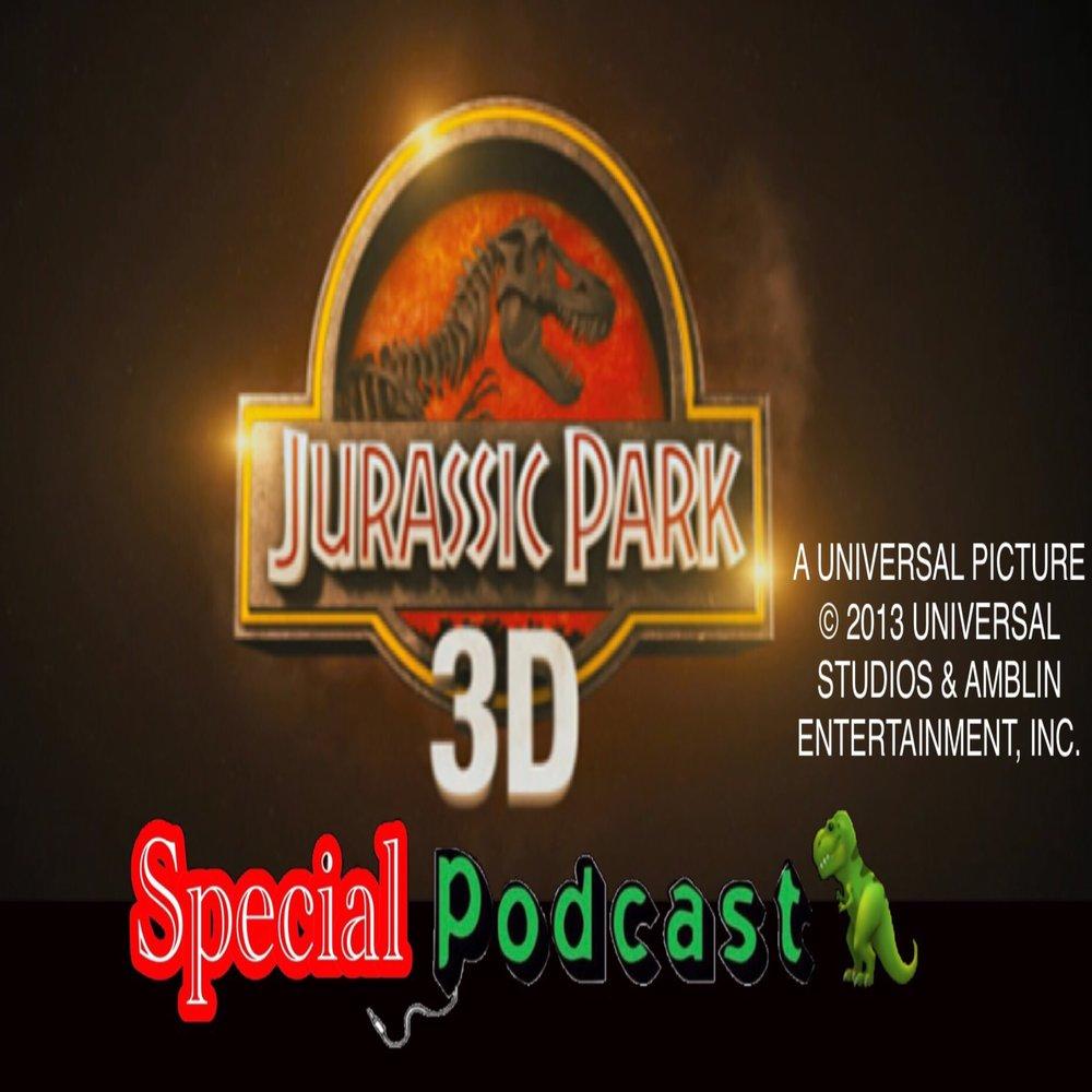 Jurassic-Park-3d.JPG