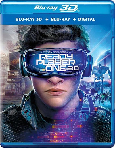 ready-player-one-3d-blurayjpg