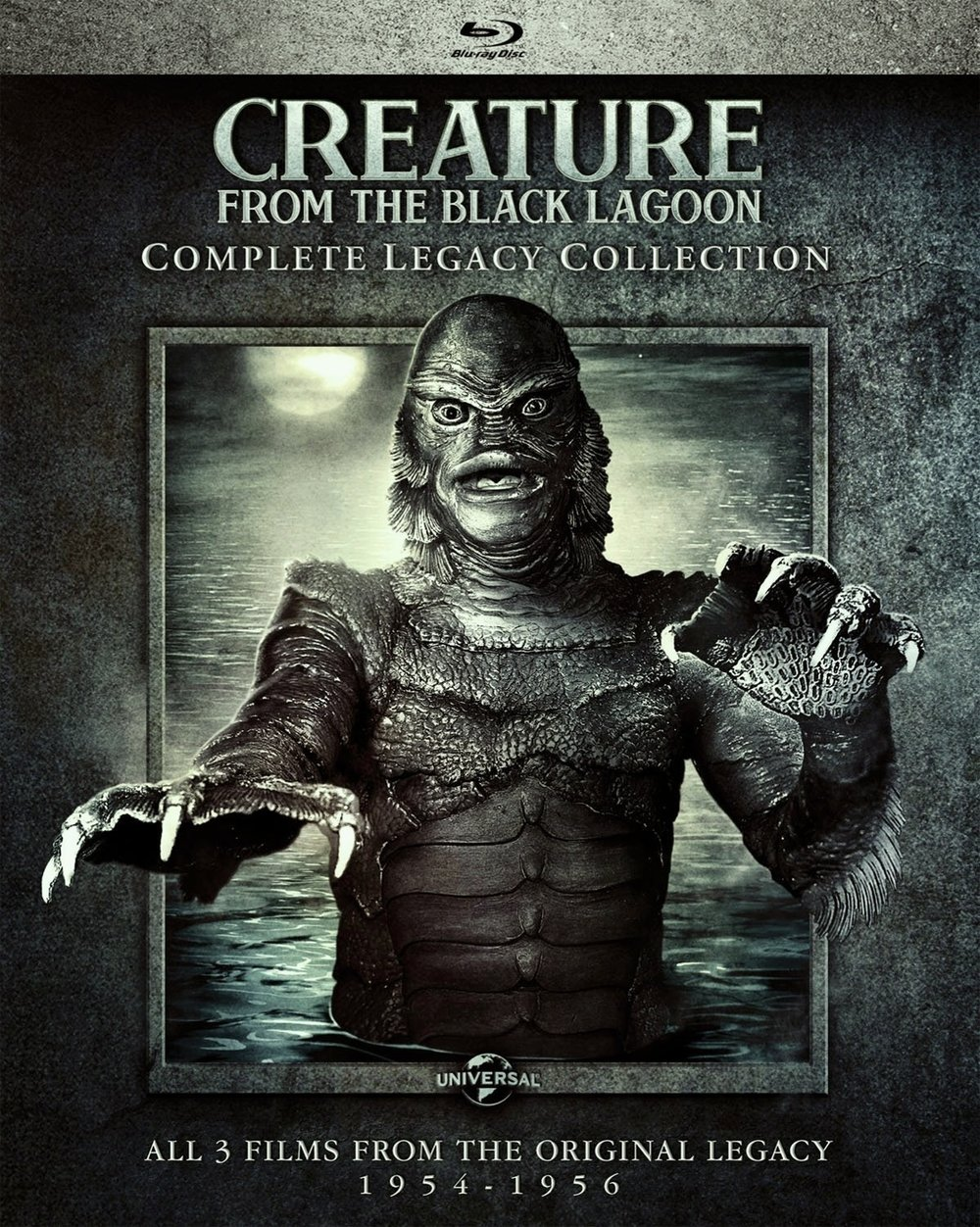 creature-from-black-lagoon-3d-bluray.JPG