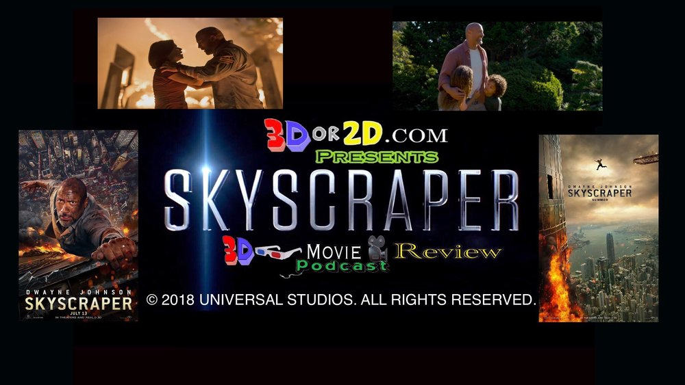 skyscraper-3d-movie-review.jpg