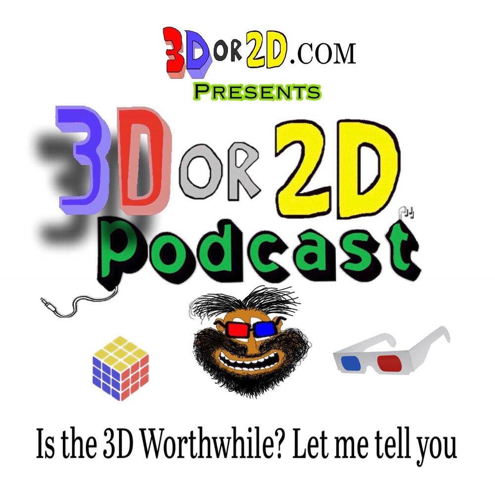 3d-or-2d-podcast.jpg