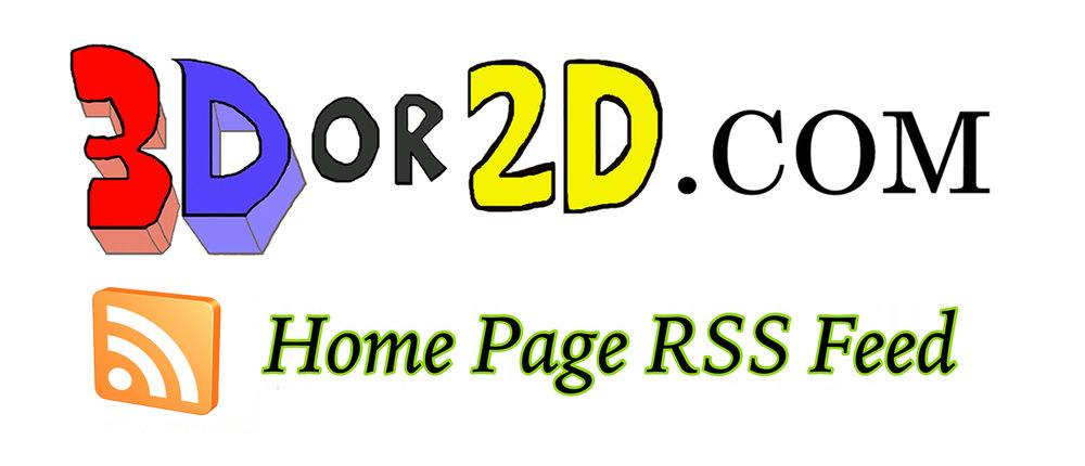 RSSfeed-HOME.jpg