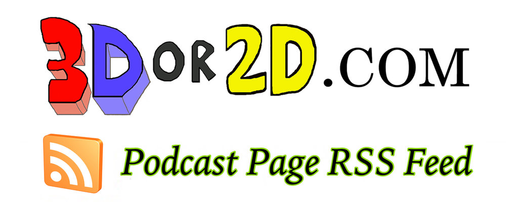 RSSfeed-Podcast.jpg