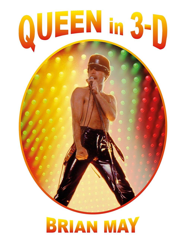 Queen-in-3-d.jpg