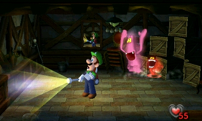 3DS_LuigisMansion_screen_01.jpg