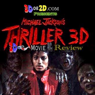 thriller-3d.JPG