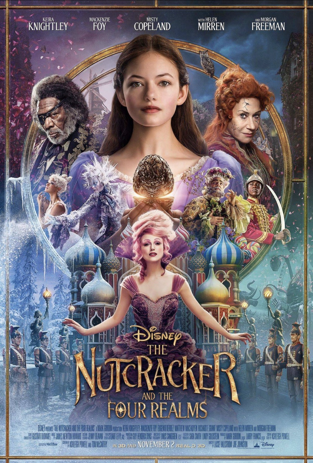 nutcracker-four-realms.JPG