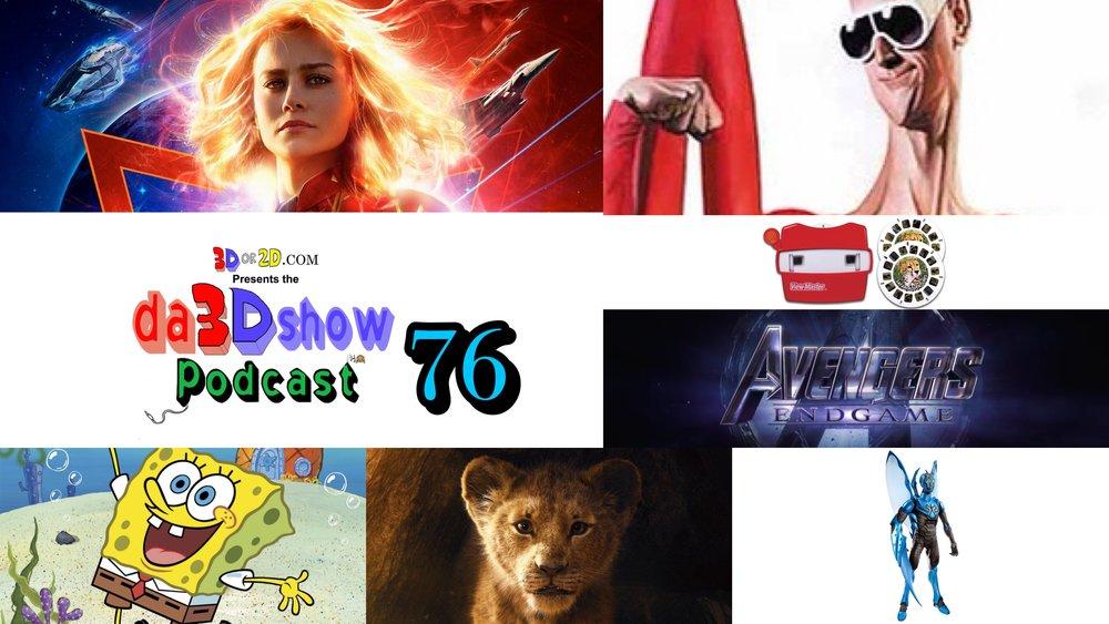 da-3d-show-76.JPG