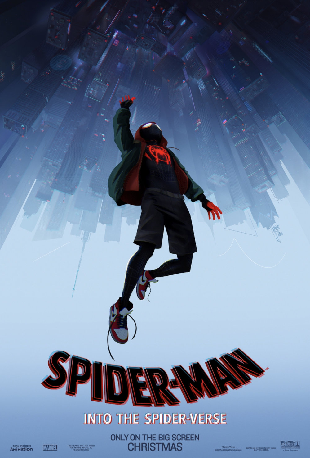 Spider-man-into-spiderverse-3d-movie.JPG