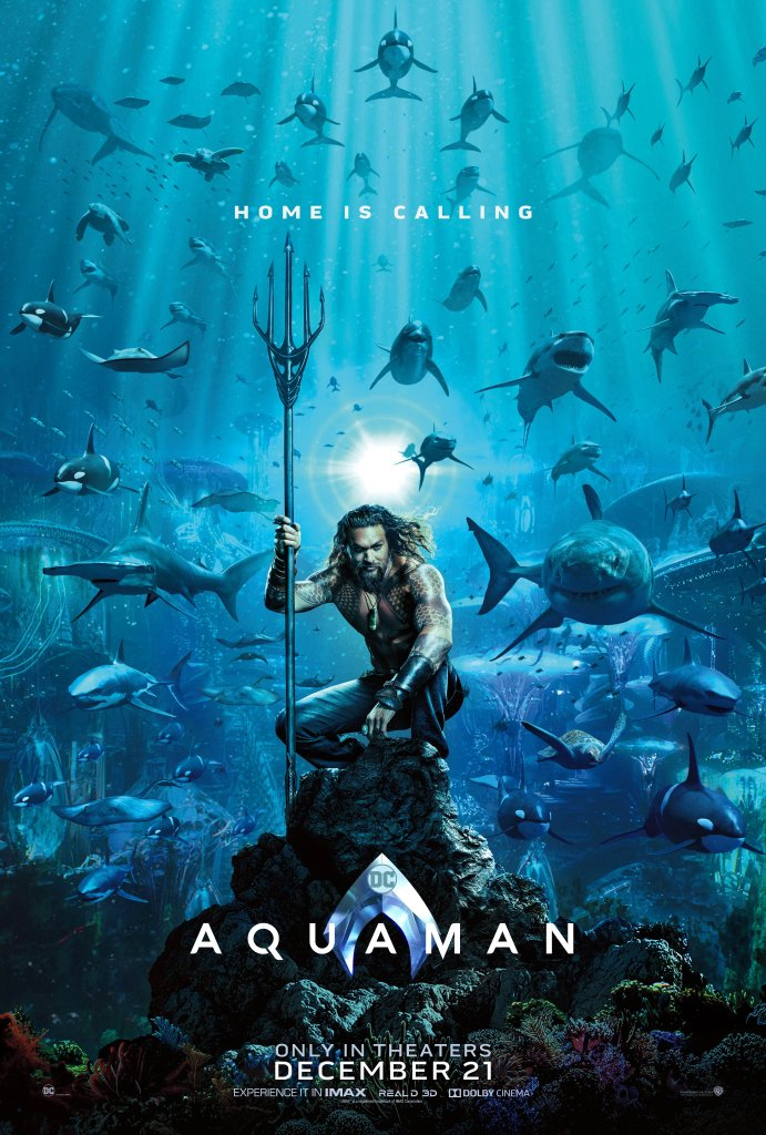 aquaman-3d-movie.JPG