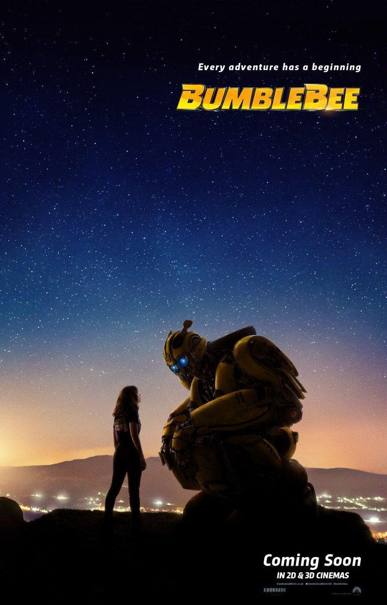 bumblebee-3d-movie.JPG