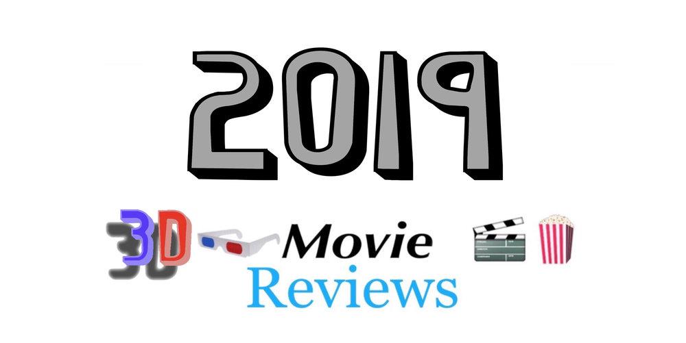 20193d-movie.jpg