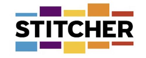 stitcher.PNG.jpg