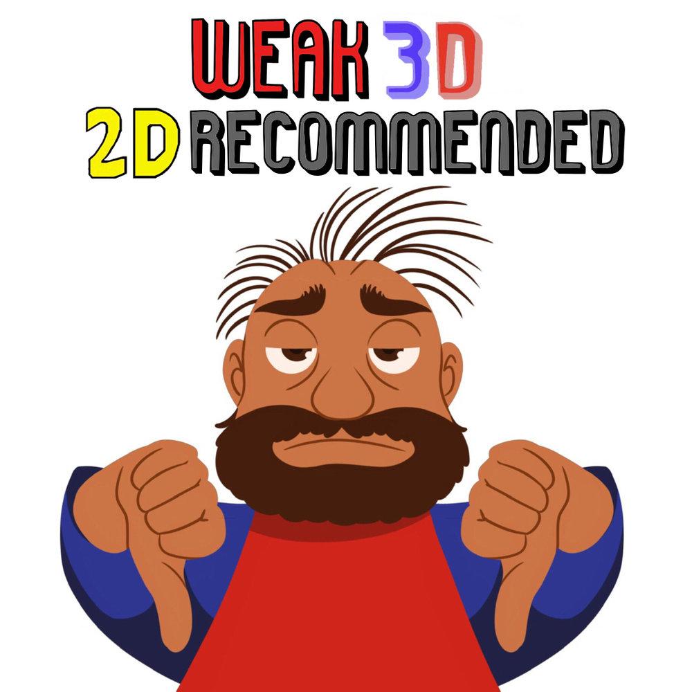 NEW-WEAK-3D.jpg