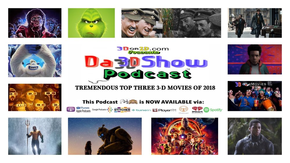 da-3d-show-podcast-2019-3d-movies-3d-films.JPG