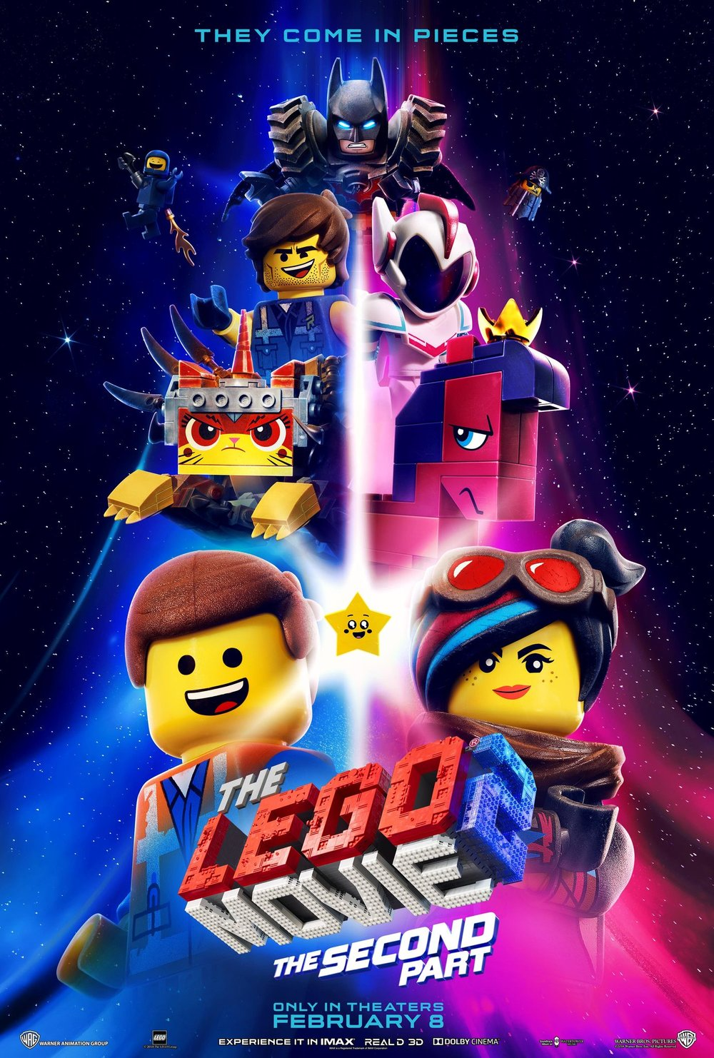 lego-movie-2-3d-movie.JPG