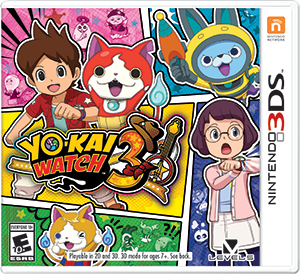 yo-kai-watch-3-3ds.PNG