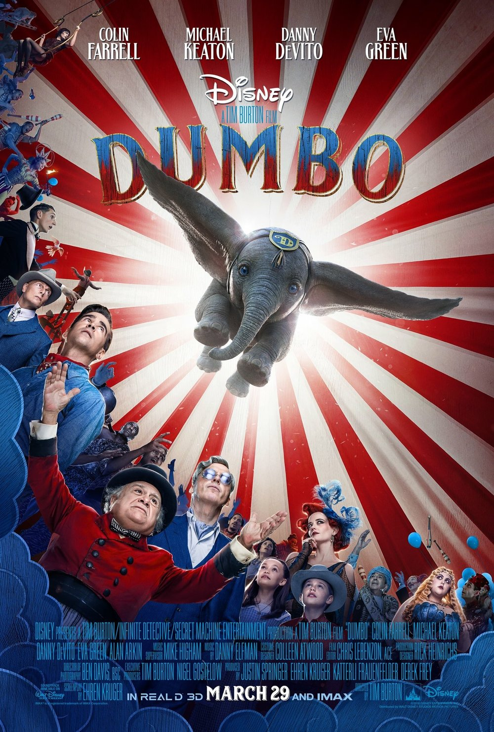 dumbo-3d-3-d-2019-movie.jpeg