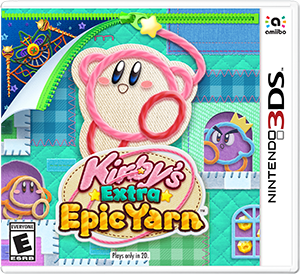 kirby-3ds-yarn.png