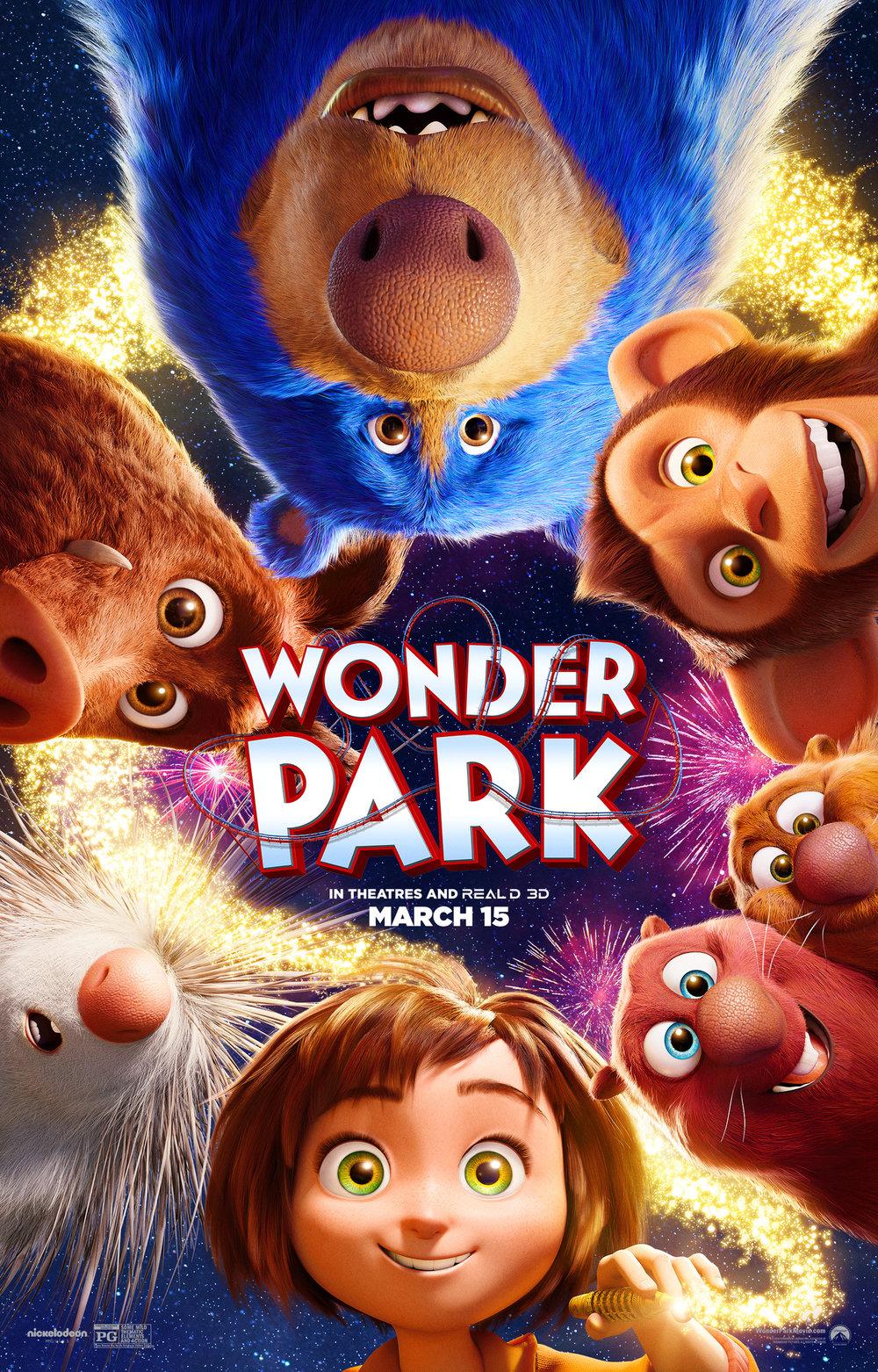 Wonder Park 3D Movie.jpeg