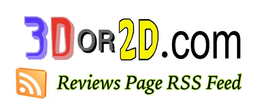 Reviews-RSS.jpg