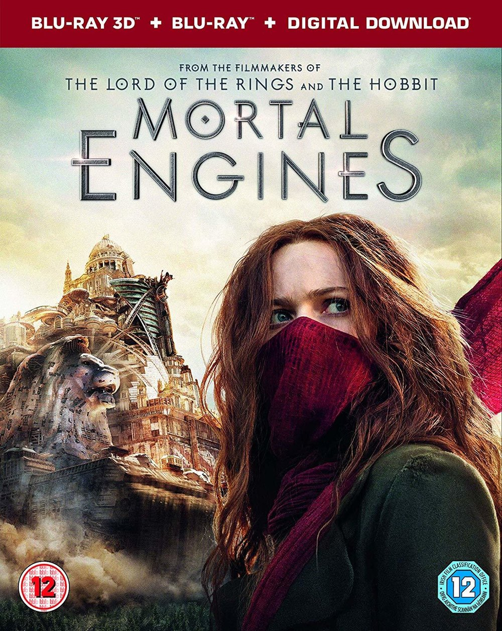 Mortal-engines-3d-movie.JPG