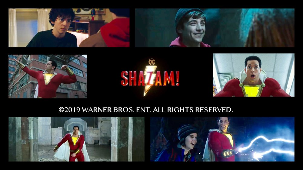 Shazam 3-D Movie Review.jpeg