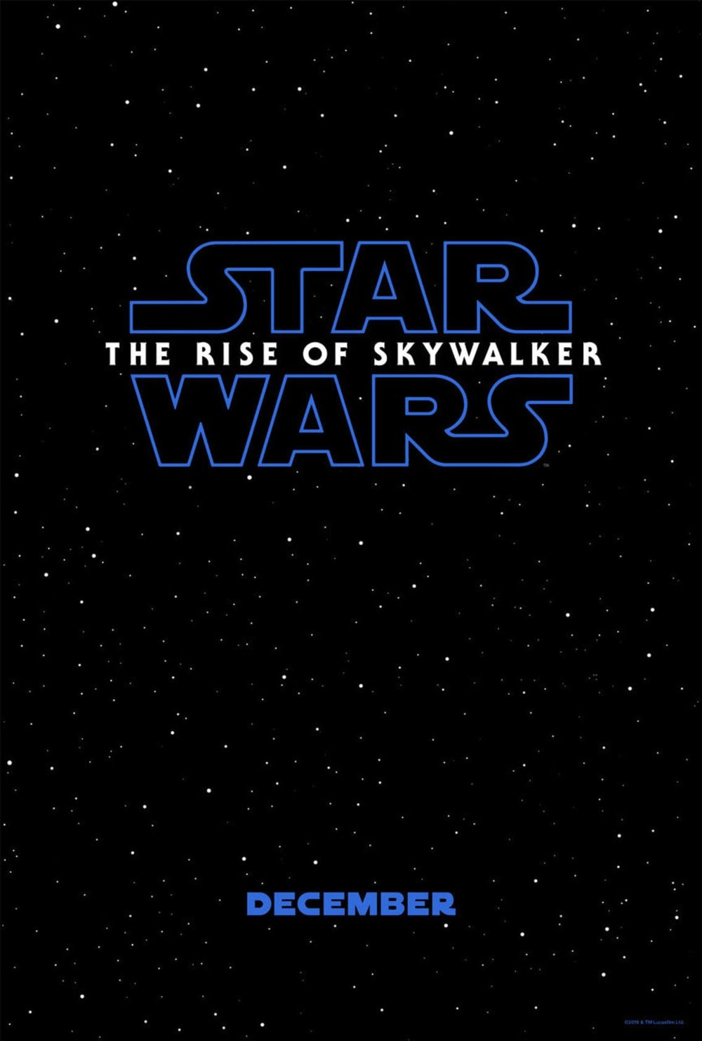 Star Wars IX-The Rise of Skywalker- movie poster.jpeg