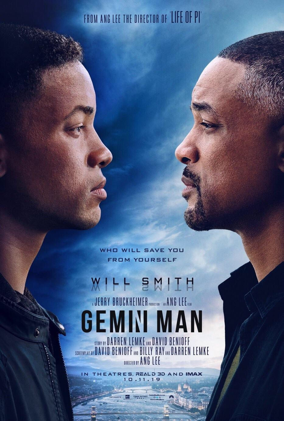 Gemini-man-movie-poster.jpeg