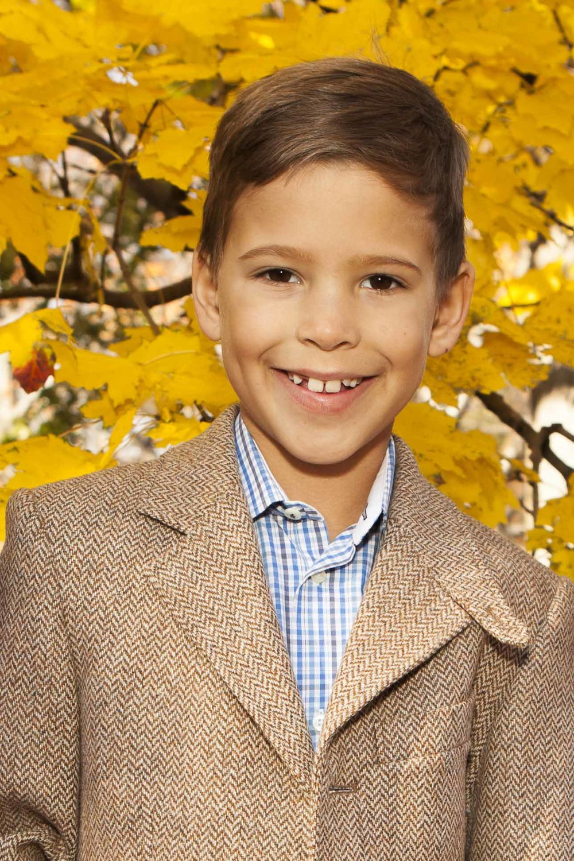 2012 11 Maltzahn Kinder Central Park-9729.jpg