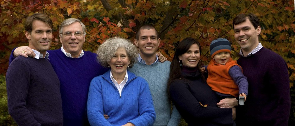Moneypenny Family-9980-Edit.jpg