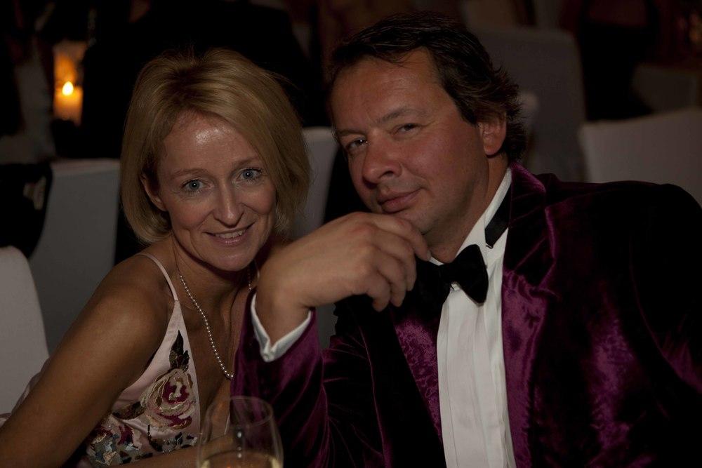 10 2009 Kaki & Daniel Wedding Tegernsee October 2009-3644.jpg