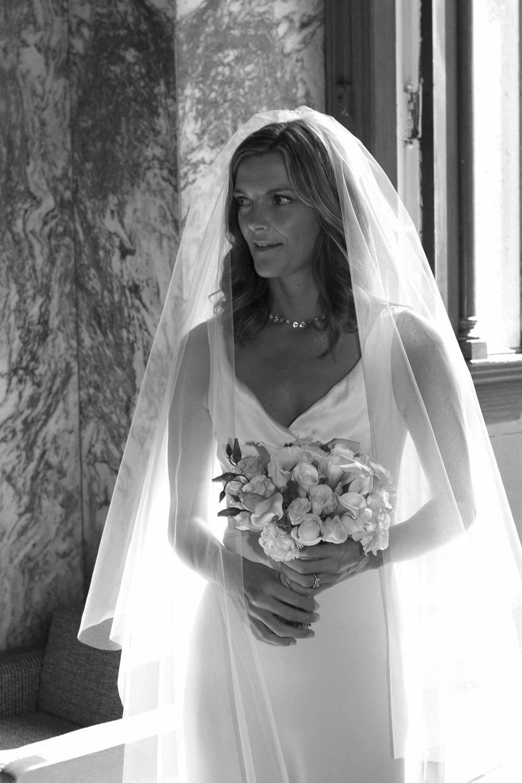 2006 09 Lone and Stephen Wedding--9.jpg