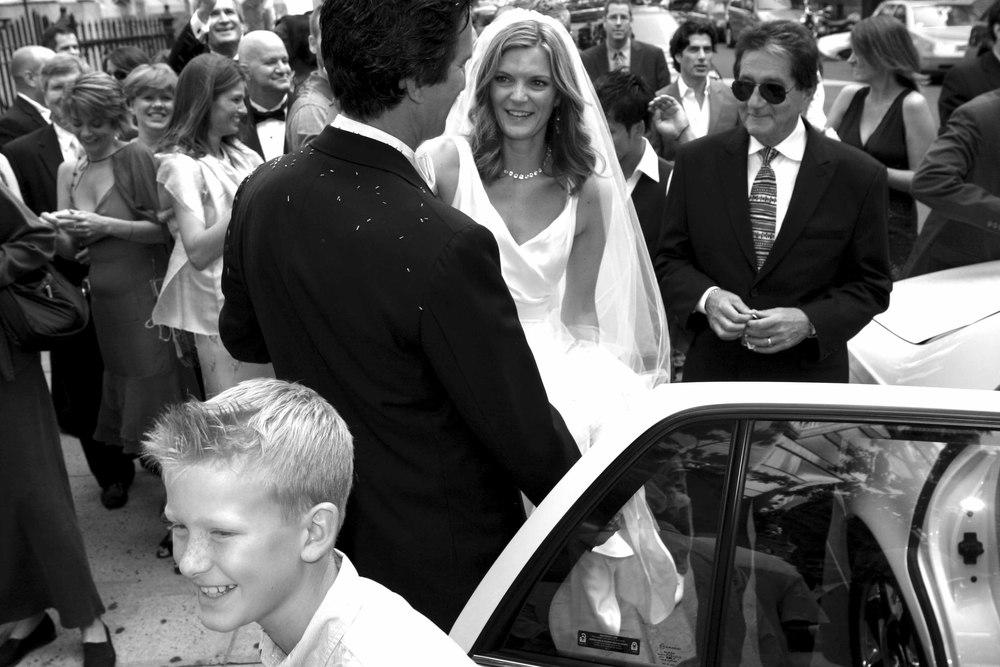 2006 09 Lone and Stephen Wedding--29.jpg