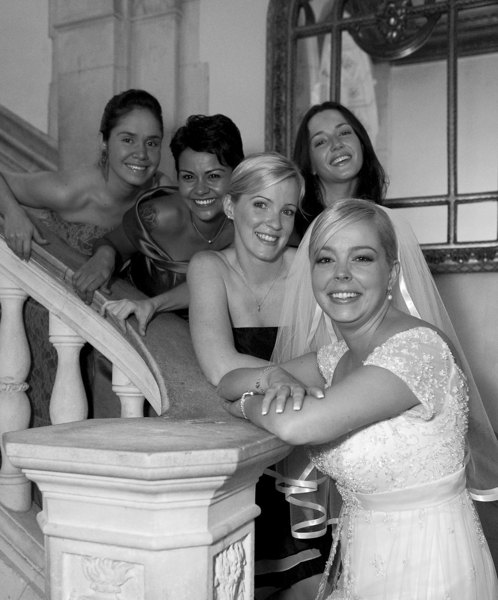 Weddings Website Jan 2010-2-14.jpg