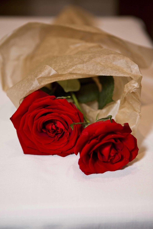 Weddings Website Jan 2010-0117.jpg
