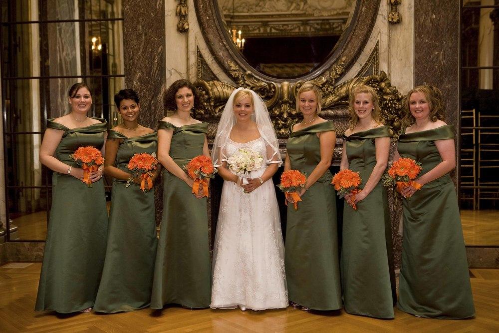 Weddings Website Jan 2010-0219.jpg