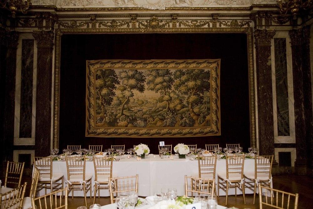 Weddings Website Jan 2010-0787.jpg