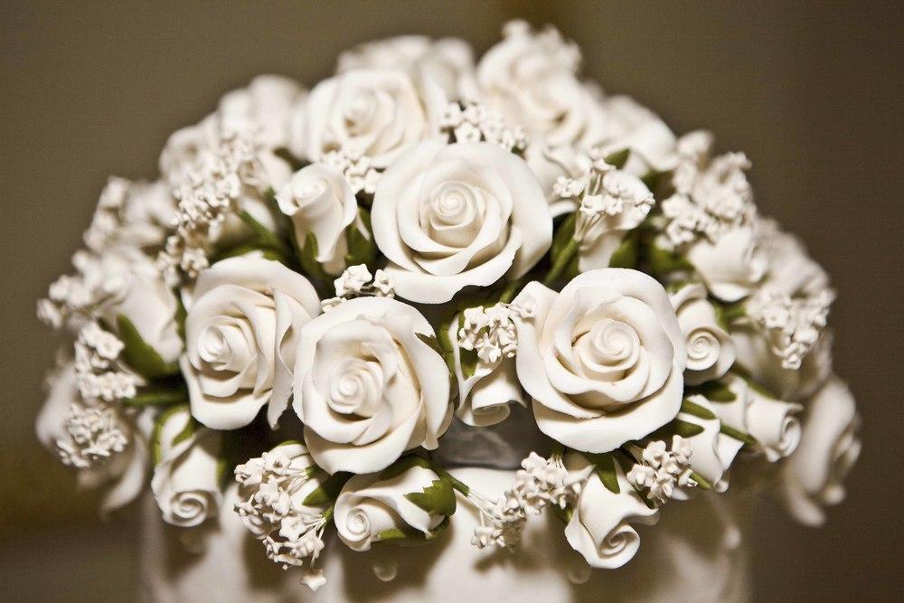 Weddings Website Jan 2010-0798.jpg