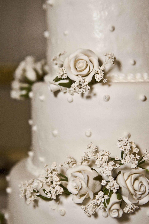 Weddings Website Jan 2010-0800.jpg