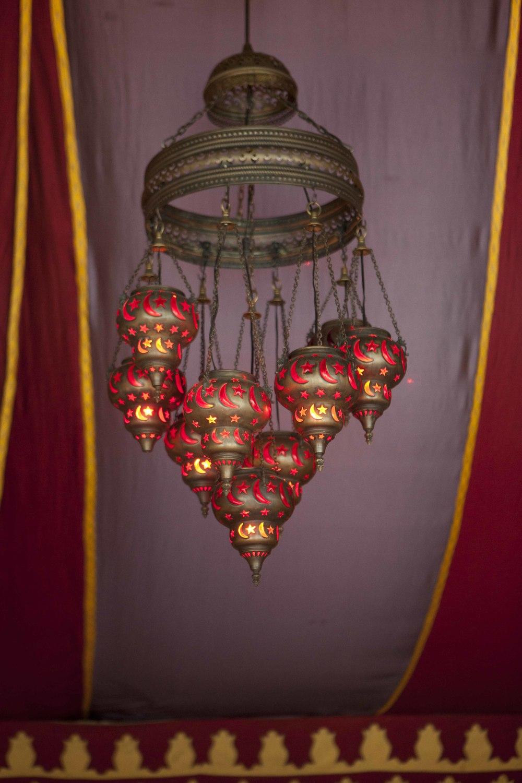 09 2009 Marrakech - David and Justin's 40th-1599.jpg