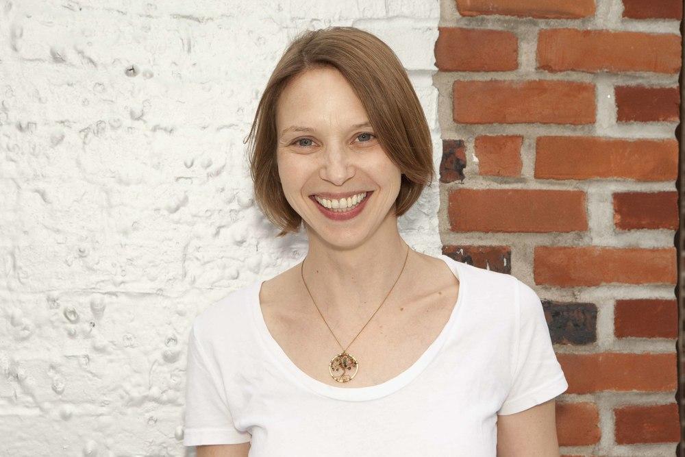 08 2010 Simone Wallbaum Portrait NY August 2010-1085.jpg