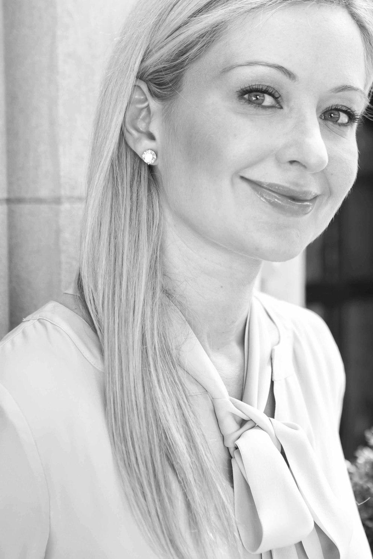 2013 07 Dr Irene Gladstein-4177.jpg