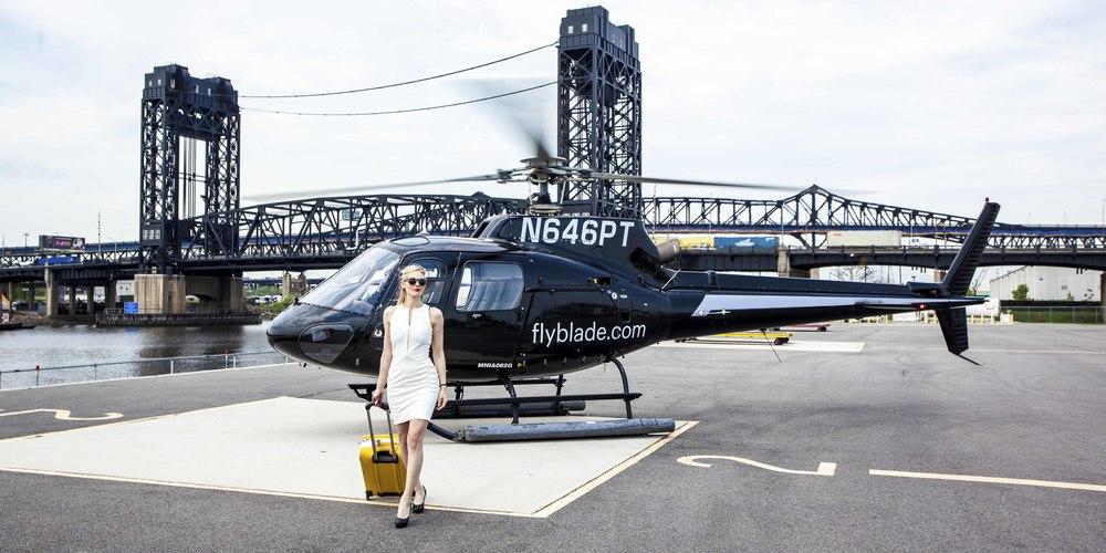 2014 05 FlyBlade-1601.jpg